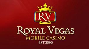 royal vegas casino malta